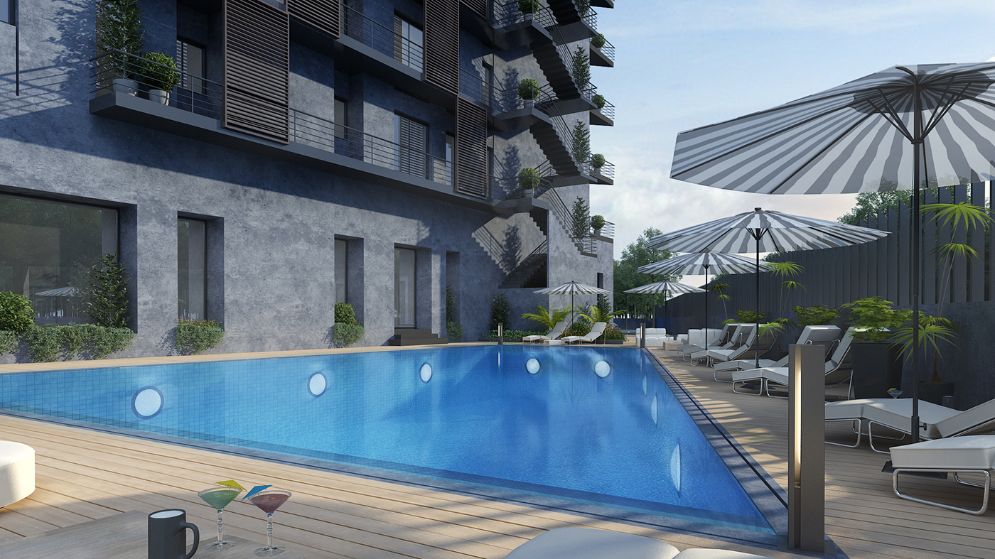 MDDM-Architects-Studio-Architecture-Residential-Building