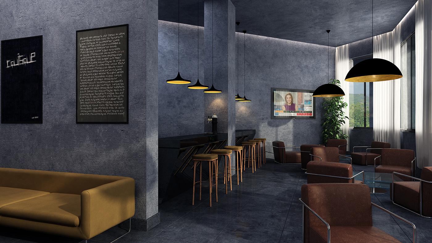 MDDM-Architects-Studio-Architecture-Interior-Design-Residential-Building