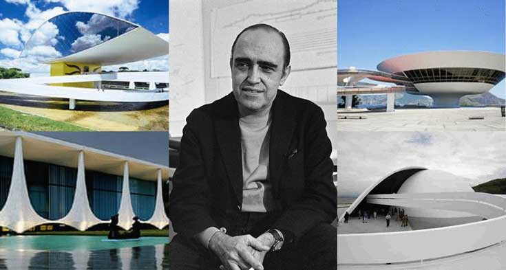 MDDM-Architects-Oscar-Niemeyer