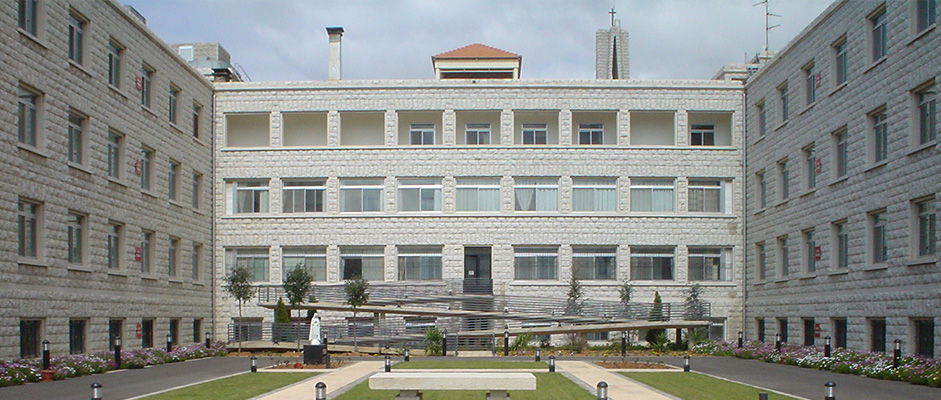 mddm-health-and-education-hospital-notre-dame-imad-aoun-featured