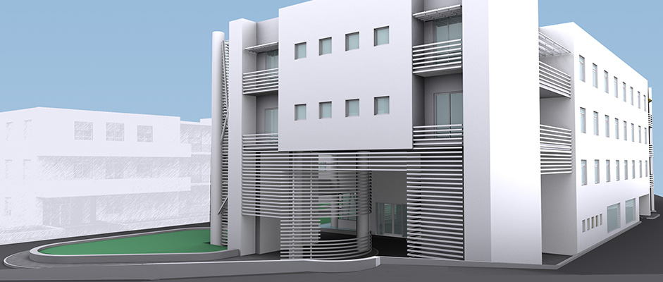 mddm-health-and-education-hospital-st-charles-imad-aoun-featured