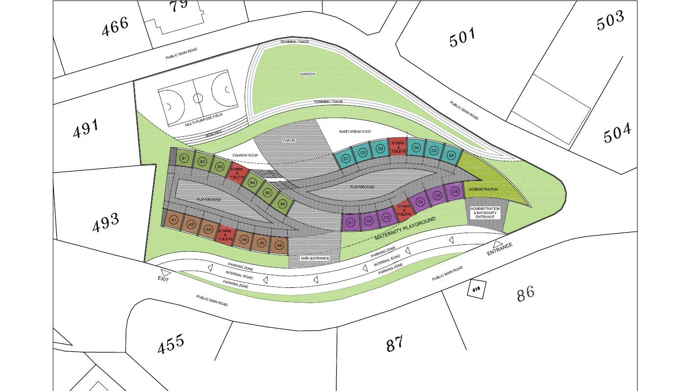 MDDM-Architects-Studio-education-School