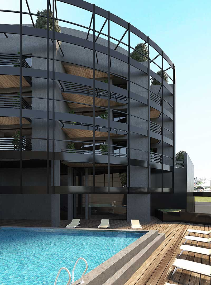 MDDM-Architects-Studio-Residential-Building