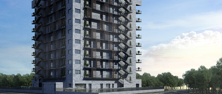 mddm-residential-vee-building-imad-aoun-featured