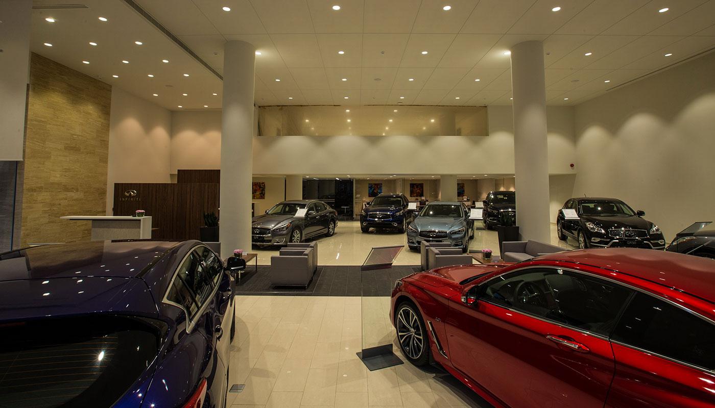 MDDM-Architects-Studio-Retail-Infiniti-Showroom