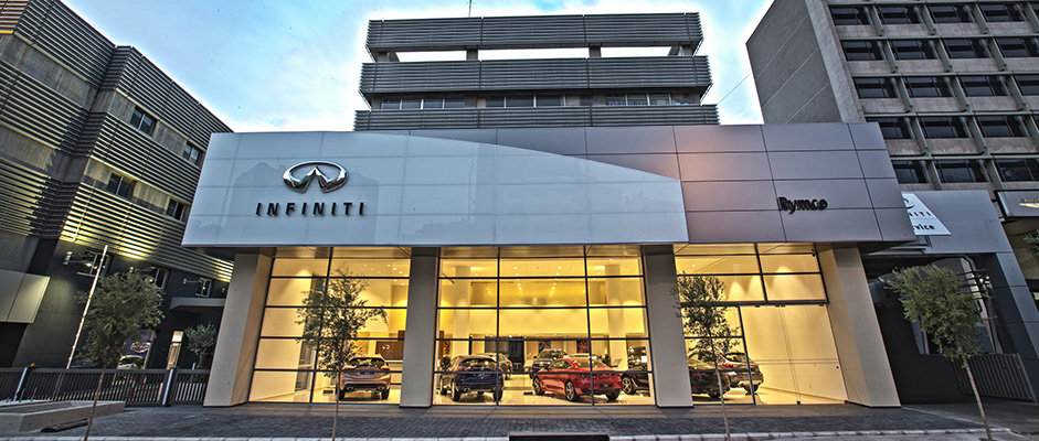 mddm-retail-infiniti-showroom-nadim-younes-featured