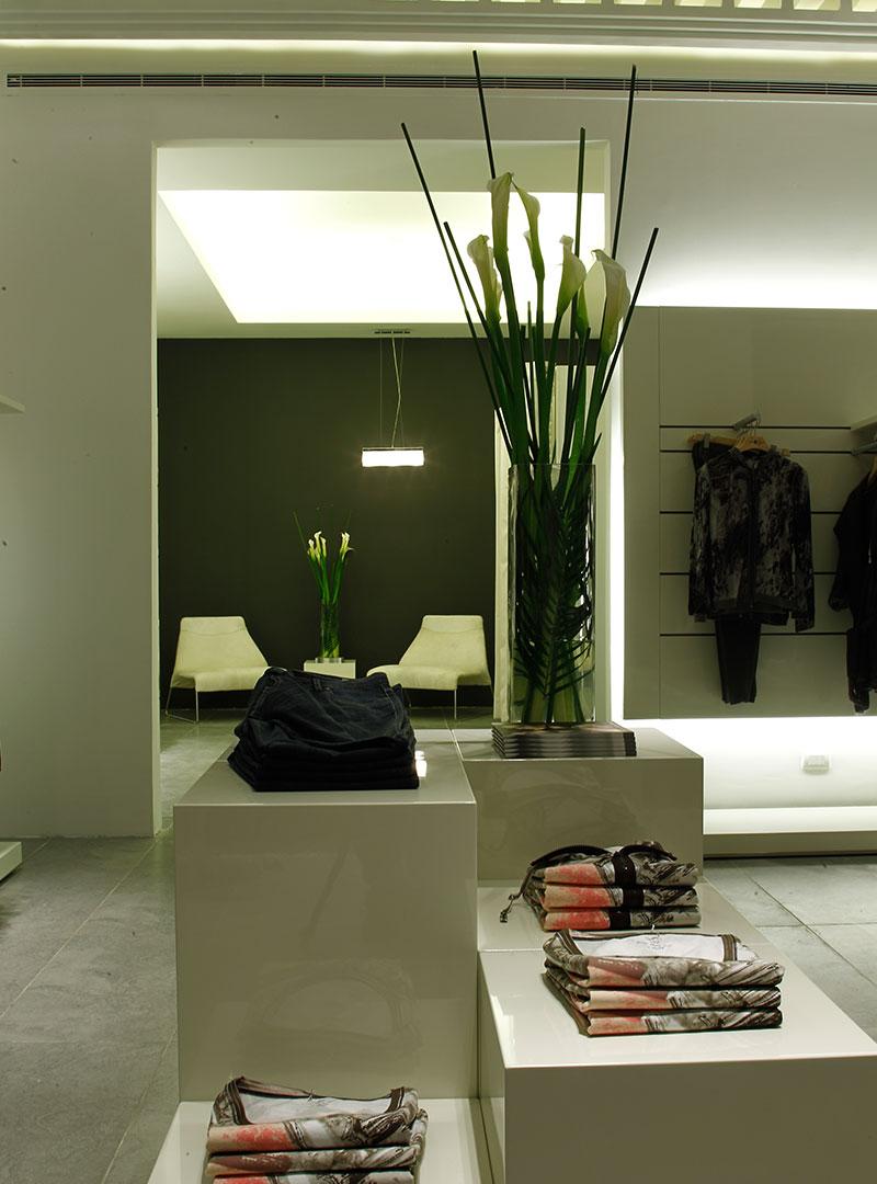 MDDM-Architects-Studio-Interior-Design-Architecture-Retail-Luisa-Cerano