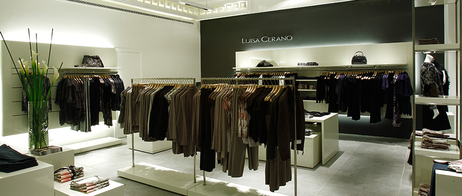 mddm-retail-luisa-cerano-imad-aoun-featured
