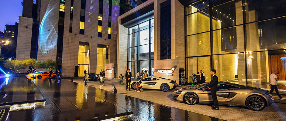 mddm-retail-mc-laren-showroom-nadim-younes-featured