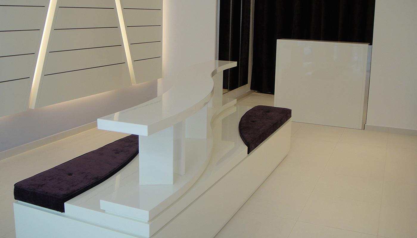 MDDM-Architects-Studio-Interior-Design-Architecture-Retail