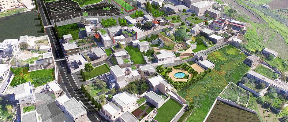 mddm-urban-derdghaya-urban-development-imad-aoun-featured