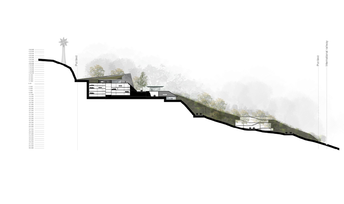 MDDM-Architects-Studio-First-Prize-Competition-Casino-du-Liban-architecture